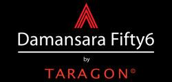 Damansara-logo