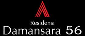 Damansara-logo-small
